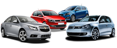 Sydney Car Rental Deals